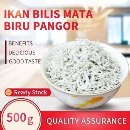 https://www.mrjangyu.com/dried-seafood/ikan-bilis-mata-biru-gred-aaa-tawau-sabah-500g