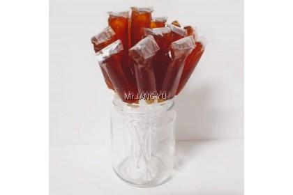 Mr.JANG YUMaltose Sugar传统手工麦芽糖 Tradisional Candy【Ready Stock】