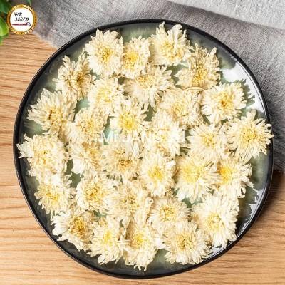 Flowers Tea花茶